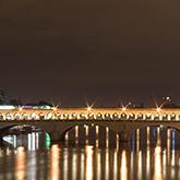 pont_bercy