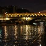 pont_bercy2