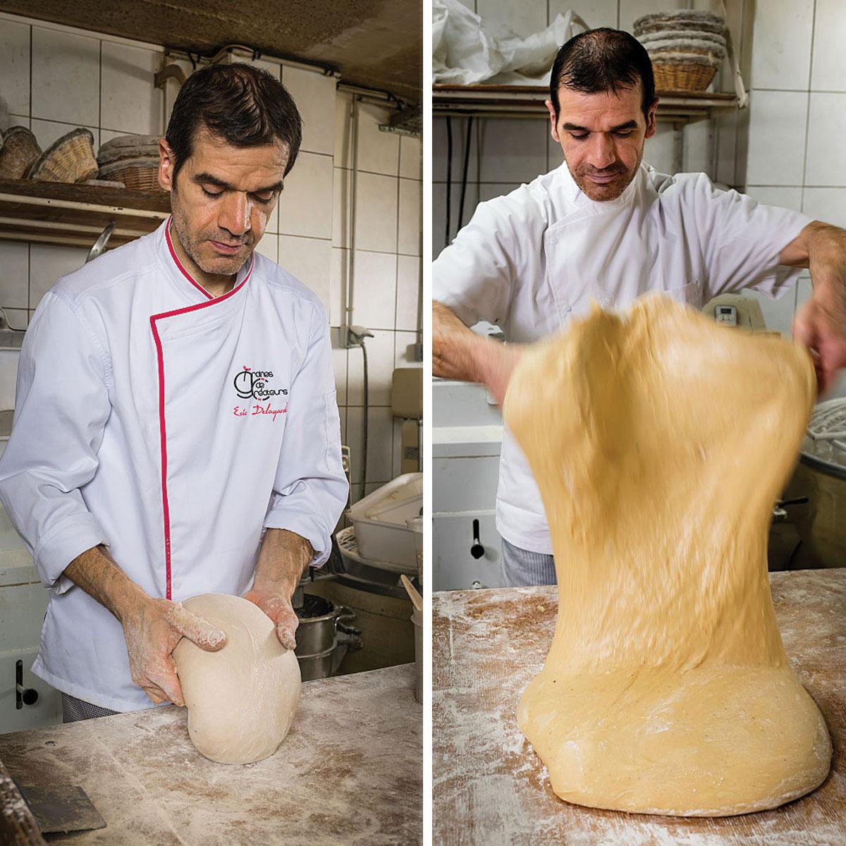 fracasse-boulanger
